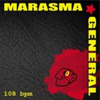 Marasma General Stella