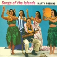 Marty Robbins Now is the Hour