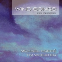 Michael Hoppé and Tim Wheater Tears of the Earth