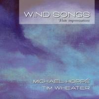 Michael Hoppé and Tim Wheater Silence of Stars