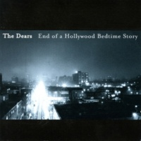 The Dears Heartless Romantic