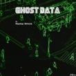 Phantom Network & Phantom Network Shibuya (Original Mix)