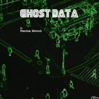 Phantom Network & Phantom Network Shibuya (Rain Dub) (Original Mix)