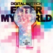 Digital Nottich & Digital Nottich Strong Enough (Original Mix)