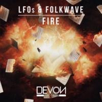 LFOs & LFOs & Folkwave & Folkwave Fire