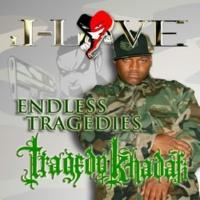Havoc&Tragedy Khadafi Love Is Blind