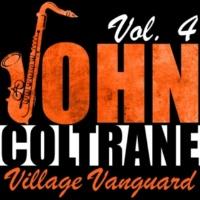 John Coltrane Spiritual (Live)