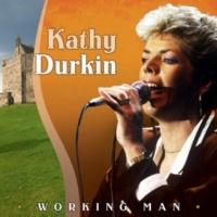 Kathy Durkin Howlin' at the Moon