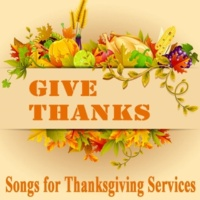 The O'Neill Brothers Group Give Thanks (Instrumental Version)