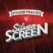 Best Movie Soundtracks,Soundtrack&Soundtrack/Cast Album Soundtracks of Silver Screen