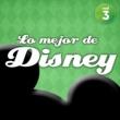 Disney Kids Band Suban al Avión
