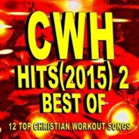 Christian Workout Hits Group & SOLOMON OLDS Flawless (workout Mix + 126 Bpm)