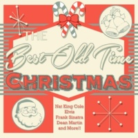 Kent W & Perry Como & Ram B & Gannon K I'll Be Home For Christmas