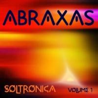 Abraxas & Abraxas Endless Quest