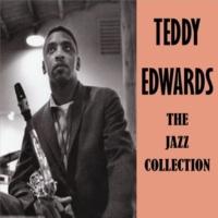 Teddy Edwards On Green Dolphin Street