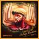 Sareem Poems,Kenn Starr&Oddisee Lower The Boom - ft. Kenn Starr & Oddisee (Rude Awakening Mix)