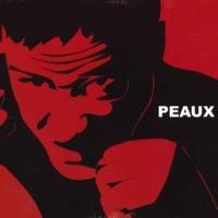 Peaux Heat