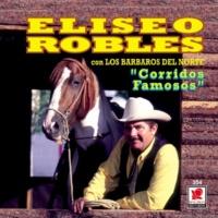 Eliseo Robles Gabino Barrera