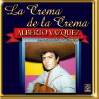 Alberto Vazquez La Malagueña