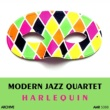 Modern Jazz Quartet Harlequin