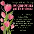 Jan Corduwener & His Ballroom-Orchestra The Rain in Spain