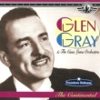 Glen Gray and the Casa Loma Orchestra, 1935 Who's Sorry Now