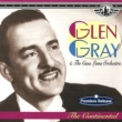 Glen Gray and the Casa Loma Orchestra, 1935 Song Of The Islands