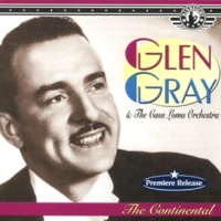 Glen Gray and the Casa Loma Orchestra, 1935 Blue Room