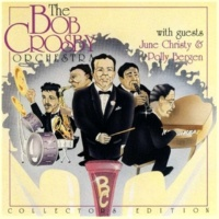 Bob Crosby Exactly Like You