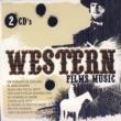 """Gran Orquesta Films A Gun for Ringo (De """"A Pistol for Ringo"""")"""