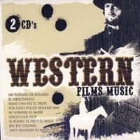 """Gran Orquesta Films El Mercenario (De """"El Mercenario"""")"""