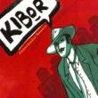 Kibor Dispara