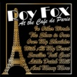 Roy Fox/Denny Dennis Midnight, The Stars and You (feat. Denny Dennis)