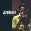 Vic Dickenson Gentleman of the Trombone