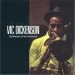 Vic Dickenson Gentleman of the Trombone