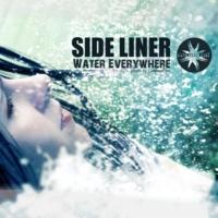 Side Liner Water Everywhere