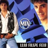 Luís Filipe Reis Mix