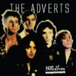 The Adverts Cast of Thousands