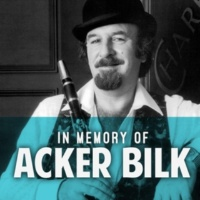 Acker Bilk That's My Home