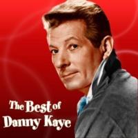 Danny Kaye Anatole of Paris
