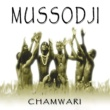 Mussodji Ngondo