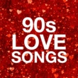 Various Artists 90s Love Songs