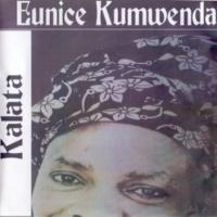 Eunice Kumwenda Baya Baya