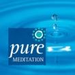 John Keech Pure Meditation