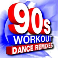 Workout Remix Factory Be My Lover (138 BPM)