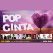 Various Artists Pop Cinta