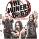 THE WINERY DOGS Oblivion
