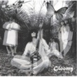 毛皮のマリーズ Gloomy