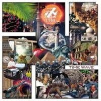卍LINE MUSIC ENERGY (feat. REILI)