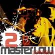 LOW IQ 01 Makin' Magic